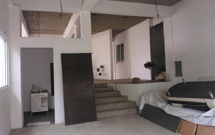 Foto de casa en venta en  , ampliaci?n nativitas, xochimilco, distrito federal, 1969733 No. 03