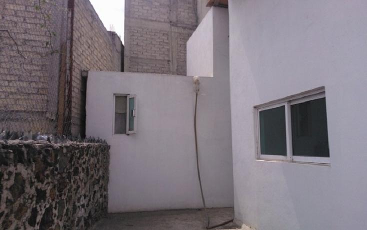 Foto de casa en venta en  , ampliaci?n nativitas, xochimilco, distrito federal, 1969733 No. 06