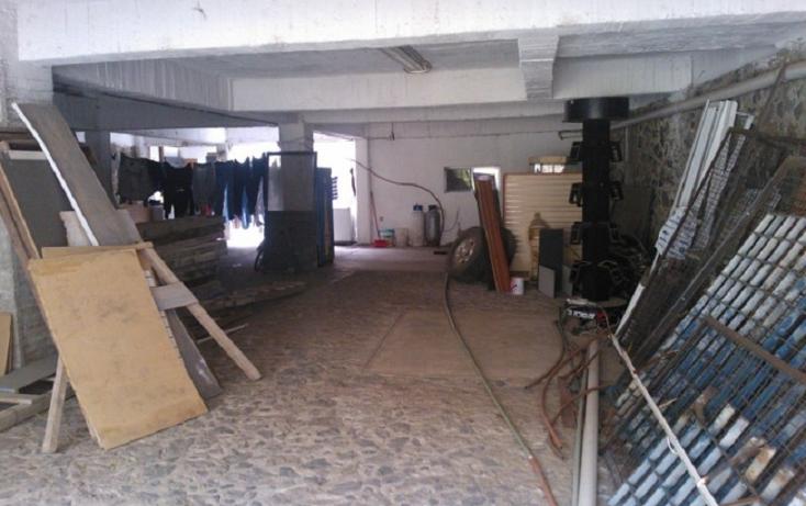 Foto de casa en venta en  , ampliaci?n nativitas, xochimilco, distrito federal, 1969733 No. 12