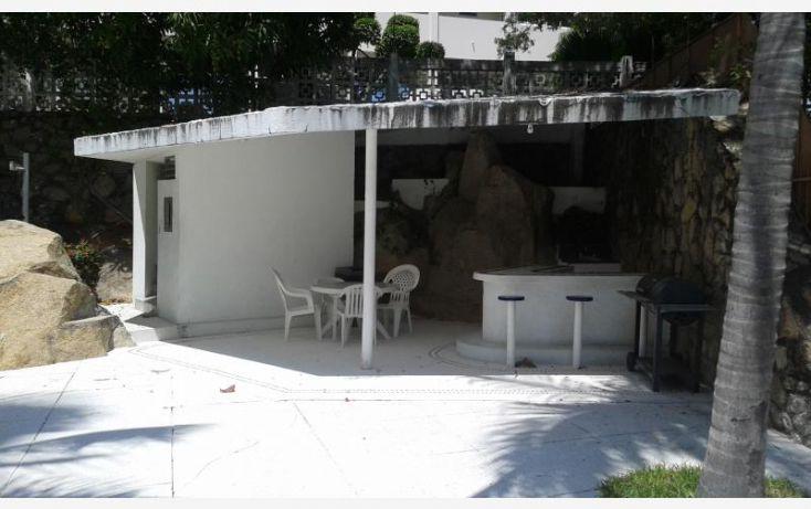 Foto de departamento en venta en ampliacion niños heroes de veracruz 16, balcones de costa azul, acapulco de juárez, guerrero, 1798202 no 04