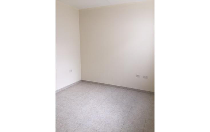 Foto de casa en venta en  , ampliaci?n nuevo milenio, durango, durango, 1317589 No. 06