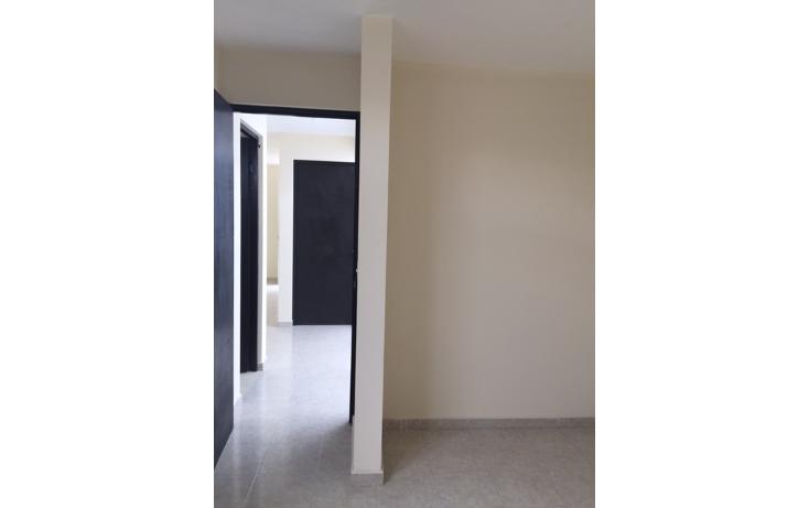 Foto de casa en venta en  , ampliaci?n nuevo milenio, durango, durango, 1317589 No. 07