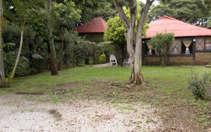Foto de casa en venta en, ampliación ocotepec, cuernavaca, morelos, 1659908 no 01