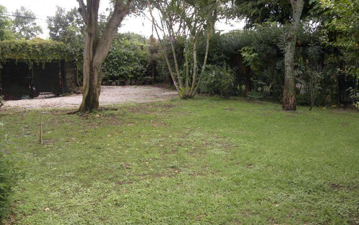 Foto de casa en venta en, ampliación ocotepec, cuernavaca, morelos, 1659908 no 02