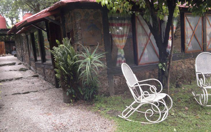Foto de casa en venta en, ampliación ocotepec, cuernavaca, morelos, 1659908 no 03