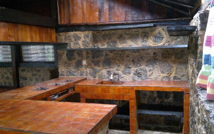 Foto de casa en venta en, ampliación ocotepec, cuernavaca, morelos, 1659908 no 04