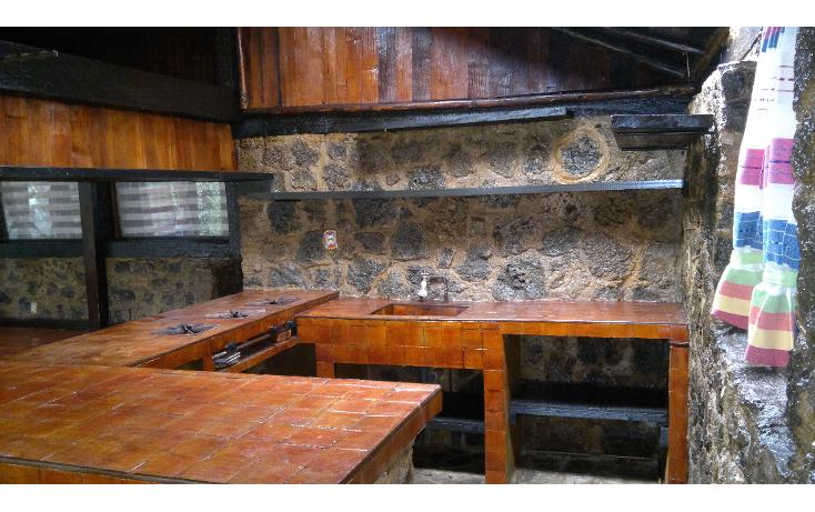 Foto de casa en venta en  , ampliación ocotepec, cuernavaca, morelos, 1659908 No. 04