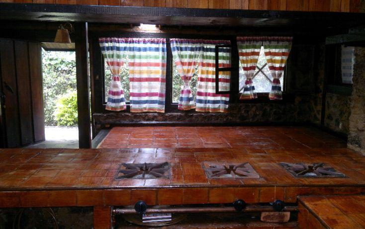 Foto de casa en venta en, ampliación ocotepec, cuernavaca, morelos, 1659908 no 05