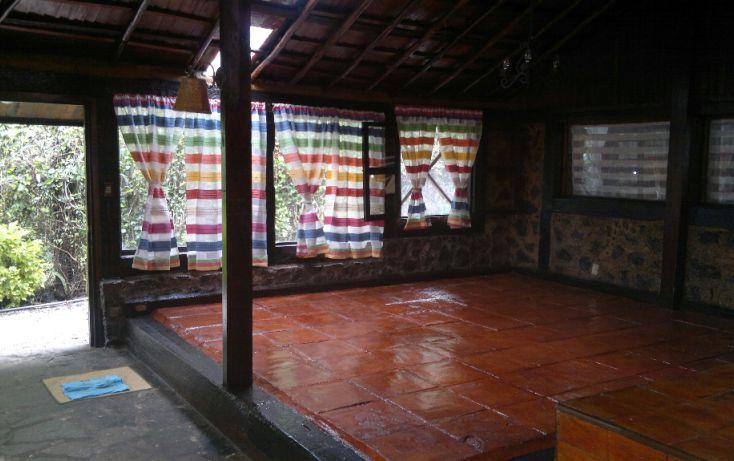 Foto de casa en venta en, ampliación ocotepec, cuernavaca, morelos, 1659908 no 06