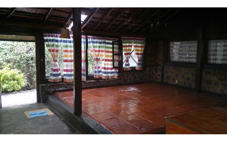 Foto de casa en venta en  , ampliación ocotepec, cuernavaca, morelos, 1659908 No. 06