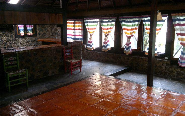 Foto de casa en venta en, ampliación ocotepec, cuernavaca, morelos, 1659908 no 07