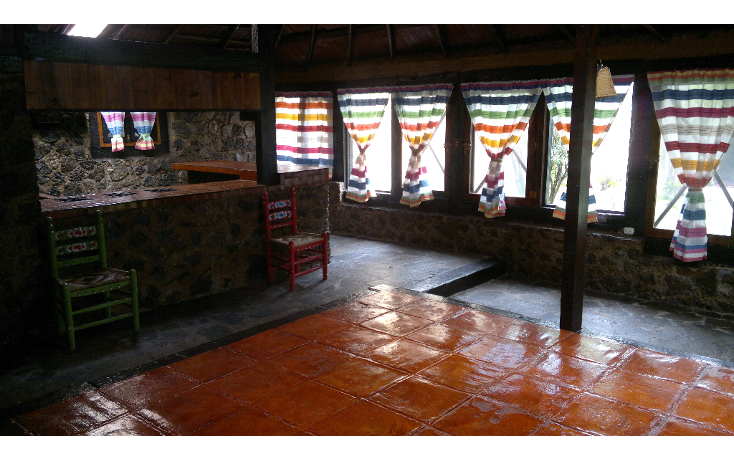 Foto de casa en venta en  , ampliación ocotepec, cuernavaca, morelos, 1659908 No. 07