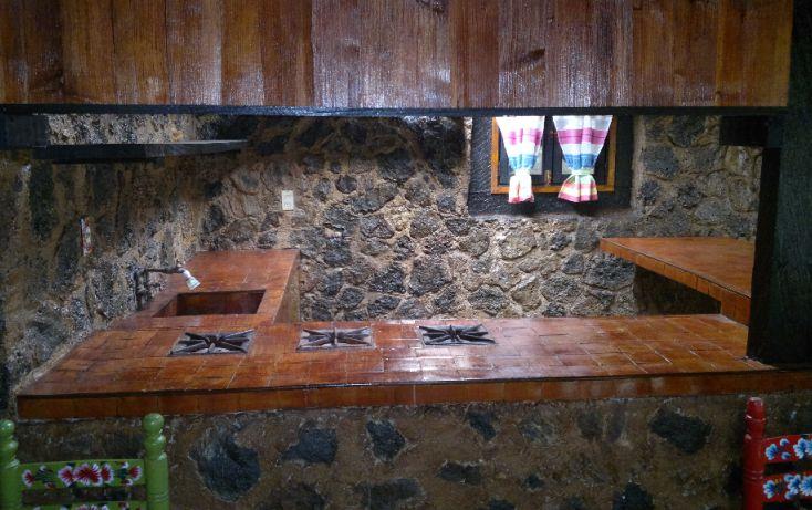 Foto de casa en venta en, ampliación ocotepec, cuernavaca, morelos, 1659908 no 08