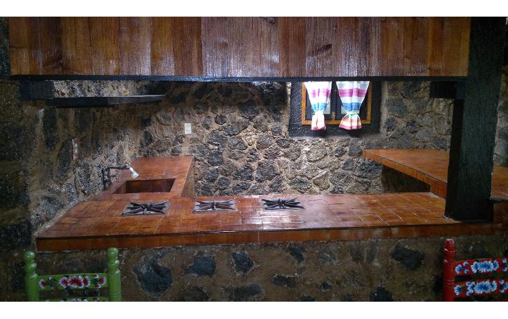 Foto de casa en venta en  , ampliación ocotepec, cuernavaca, morelos, 1659908 No. 08