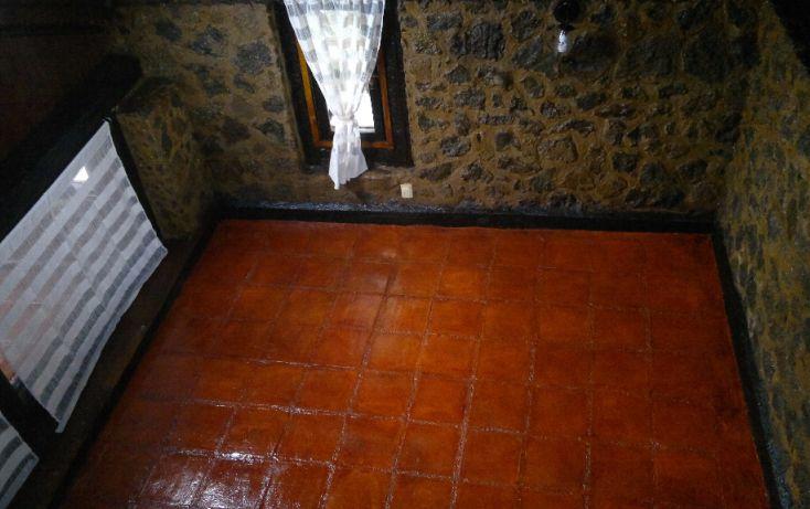 Foto de casa en venta en, ampliación ocotepec, cuernavaca, morelos, 1659908 no 09