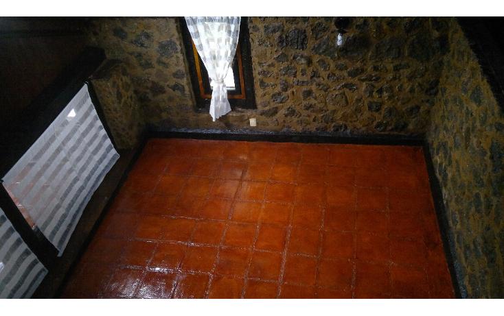 Foto de casa en venta en  , ampliación ocotepec, cuernavaca, morelos, 1659908 No. 09