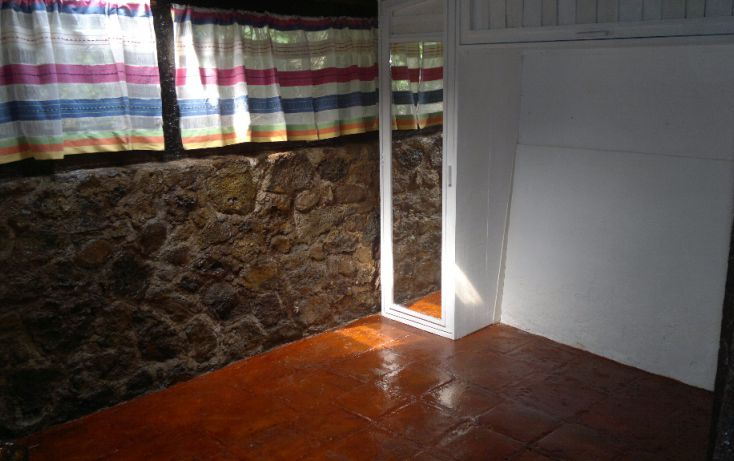 Foto de casa en venta en, ampliación ocotepec, cuernavaca, morelos, 1659908 no 10