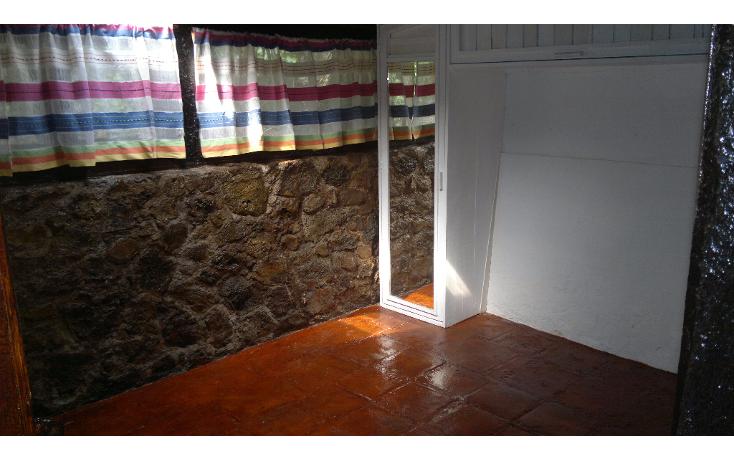 Foto de casa en venta en  , ampliación ocotepec, cuernavaca, morelos, 1659908 No. 10