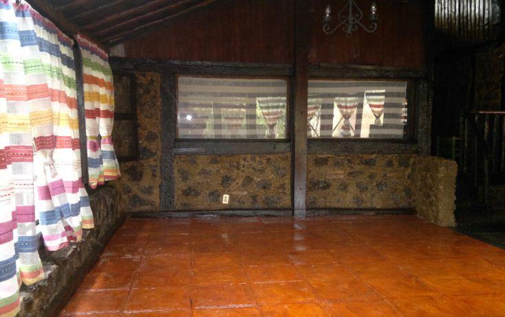 Foto de casa en venta en, ampliación ocotepec, cuernavaca, morelos, 1659908 no 11