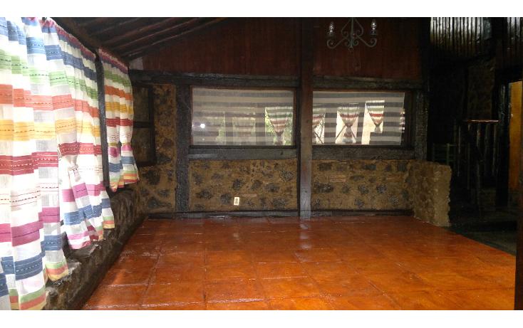 Foto de casa en venta en  , ampliación ocotepec, cuernavaca, morelos, 1659908 No. 11