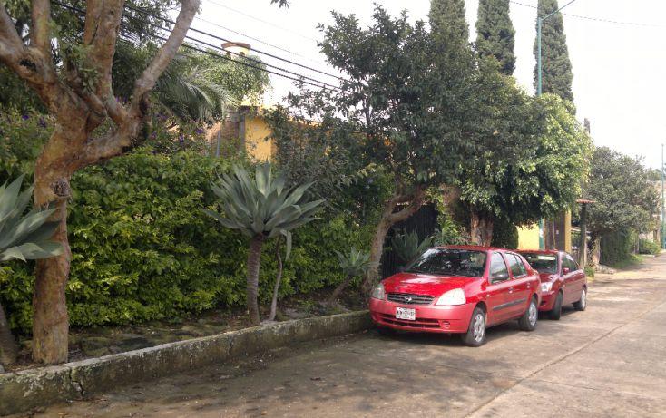 Foto de casa en venta en, ampliación ocotepec, cuernavaca, morelos, 1659908 no 12