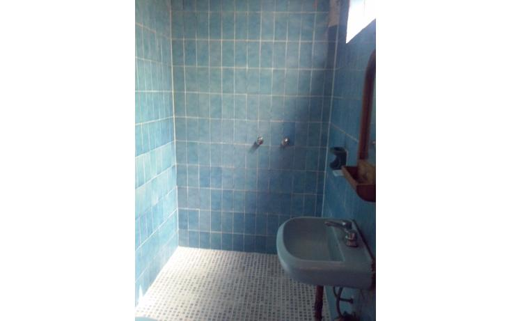 Foto de casa en venta en  , ampliación olímpica (san rafael chamapa vii), naucalpan de juárez, méxico, 1719796 No. 04