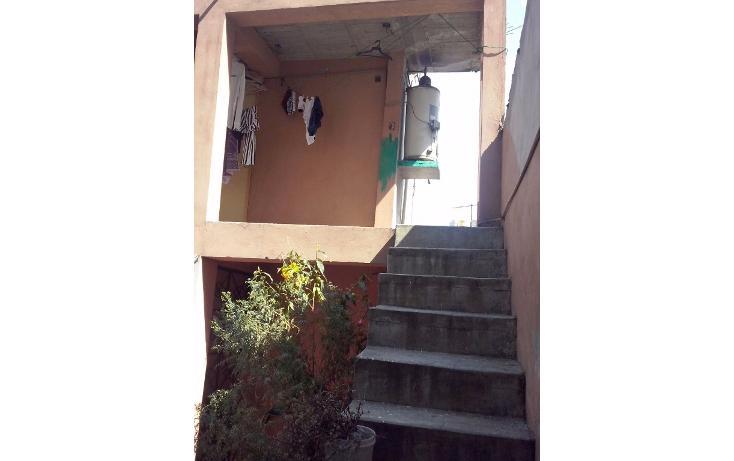 Foto de casa en venta en  , ampliación olímpica (san rafael chamapa vii), naucalpan de juárez, méxico, 1719796 No. 06