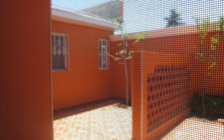 Foto de edificio en renta en, ampliación parques de san felipe, chihuahua, chihuahua, 1976126 no 23