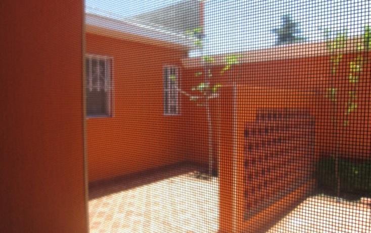 Foto de edificio en renta en  , ampliación parques de san felipe, chihuahua, chihuahua, 1976126 No. 23
