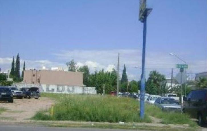 Foto de terreno comercial en renta en, ampliación parques de san felipe, chihuahua, chihuahua, 793231 no 02