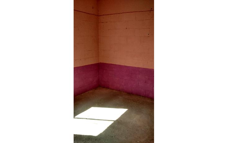 Foto de departamento en venta en  , ampliaci?n penitenciaria, venustiano carranza, distrito federal, 1063471 No. 02
