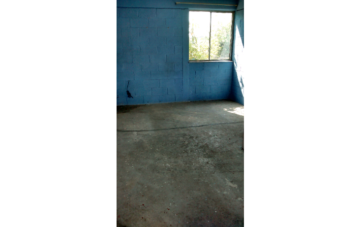 Foto de departamento en venta en  , ampliaci?n penitenciaria, venustiano carranza, distrito federal, 1063471 No. 03