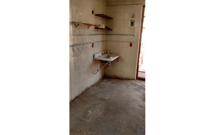 Foto de departamento en venta en  , ampliaci?n penitenciaria, venustiano carranza, distrito federal, 1063471 No. 04