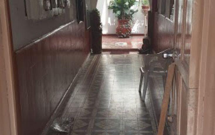 Foto de casa en venta en, ampliación petrolera, azcapotzalco, df, 1055359 no 08