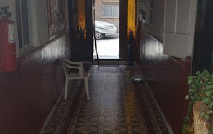 Foto de casa en venta en, ampliación petrolera, azcapotzalco, df, 1055359 no 09