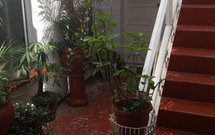 Foto de casa en venta en, ampliación petrolera, azcapotzalco, df, 1055359 no 10