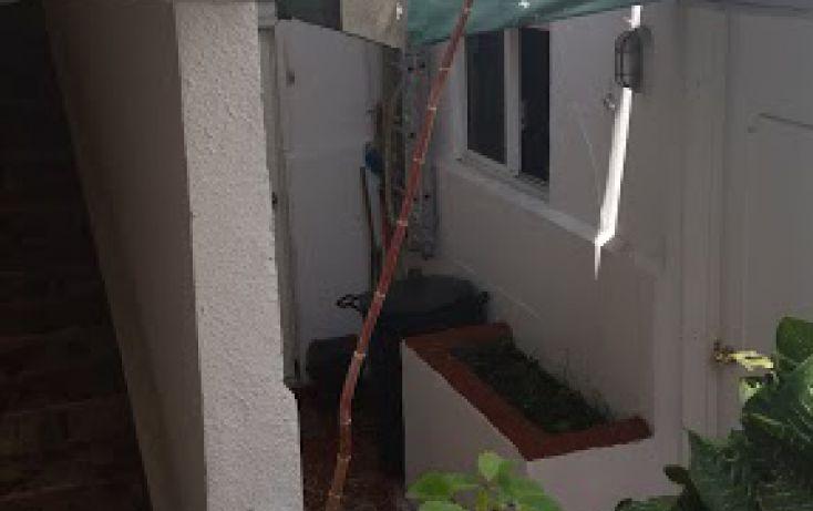 Foto de casa en venta en, ampliación petrolera, azcapotzalco, df, 1055359 no 11