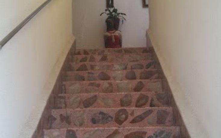 Foto de casa en venta en, ampliación petrolera, azcapotzalco, df, 1055359 no 12
