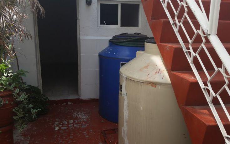 Foto de casa en venta en, ampliación petrolera, azcapotzalco, df, 1055359 no 15