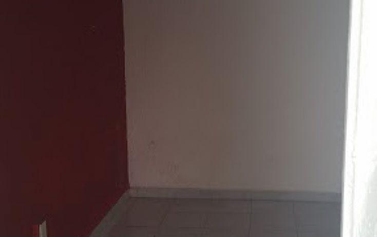Foto de casa en venta en, ampliación petrolera, azcapotzalco, df, 1055359 no 16
