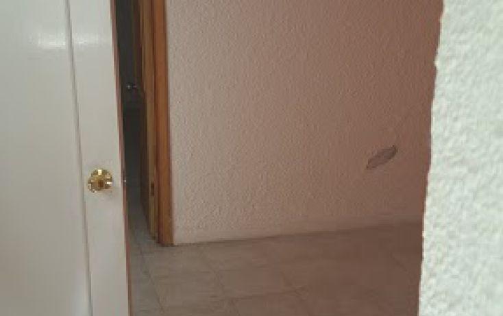 Foto de casa en venta en, ampliación petrolera, azcapotzalco, df, 1055359 no 20