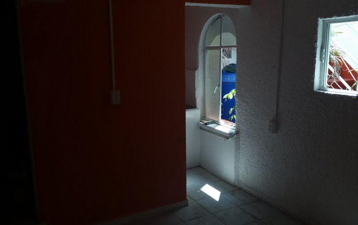 Foto de casa en venta en, ampliación petrolera, azcapotzalco, df, 1055359 no 21
