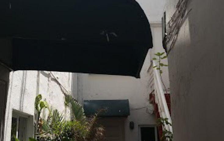 Foto de casa en venta en, ampliación petrolera, azcapotzalco, df, 1055359 no 22
