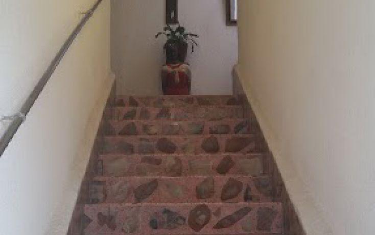 Foto de casa en venta en, ampliación petrolera, azcapotzalco, df, 1055359 no 23