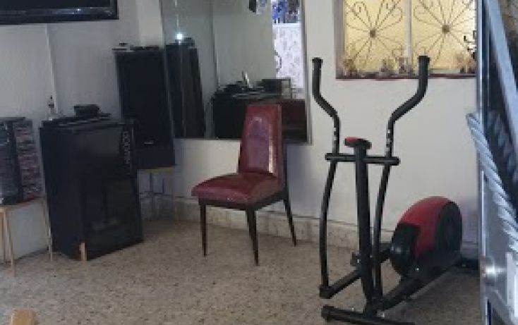Foto de casa en venta en, ampliación petrolera, azcapotzalco, df, 1055359 no 25