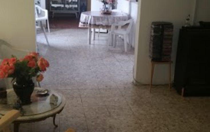 Foto de casa en venta en, ampliación petrolera, azcapotzalco, df, 1055359 no 26