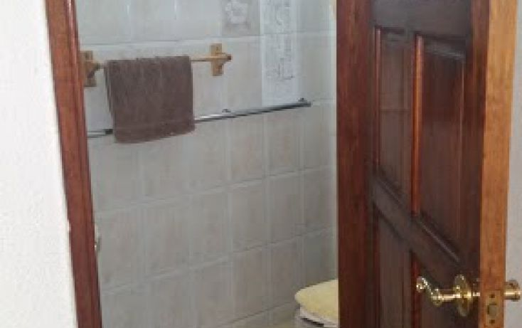 Foto de casa en venta en, ampliación petrolera, azcapotzalco, df, 1055359 no 27