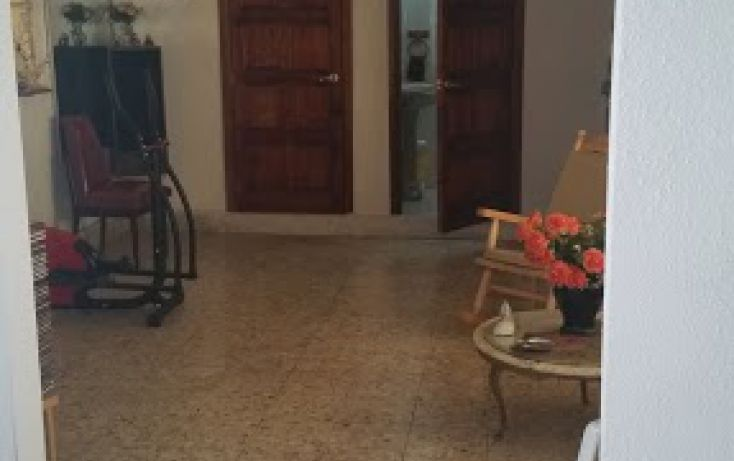Foto de casa en venta en, ampliación petrolera, azcapotzalco, df, 1055359 no 28