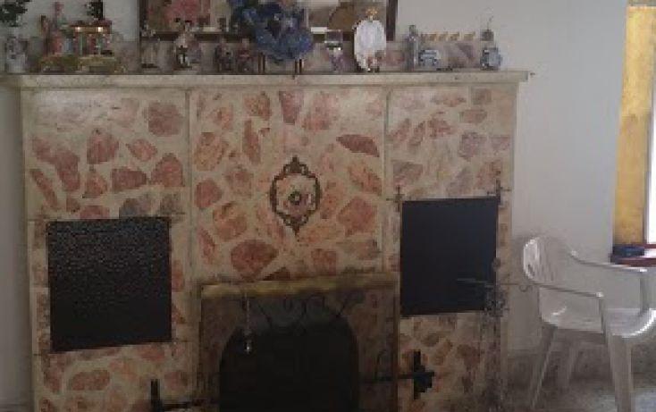 Foto de casa en venta en, ampliación petrolera, azcapotzalco, df, 1055359 no 29