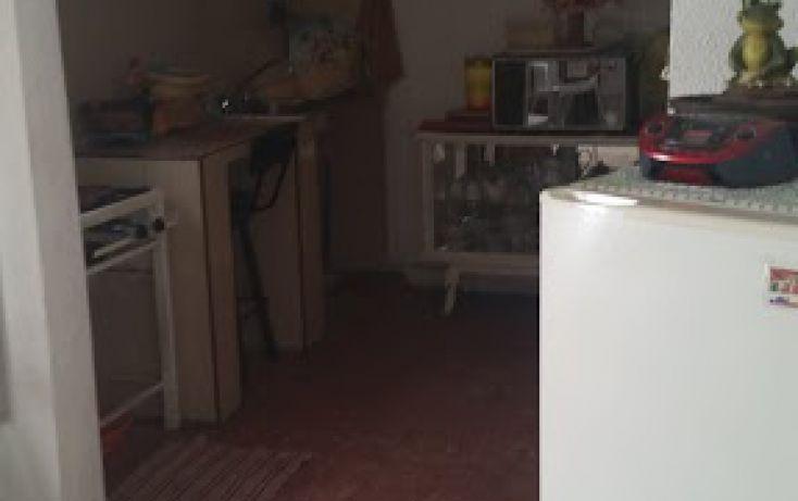 Foto de casa en venta en, ampliación petrolera, azcapotzalco, df, 1055359 no 30